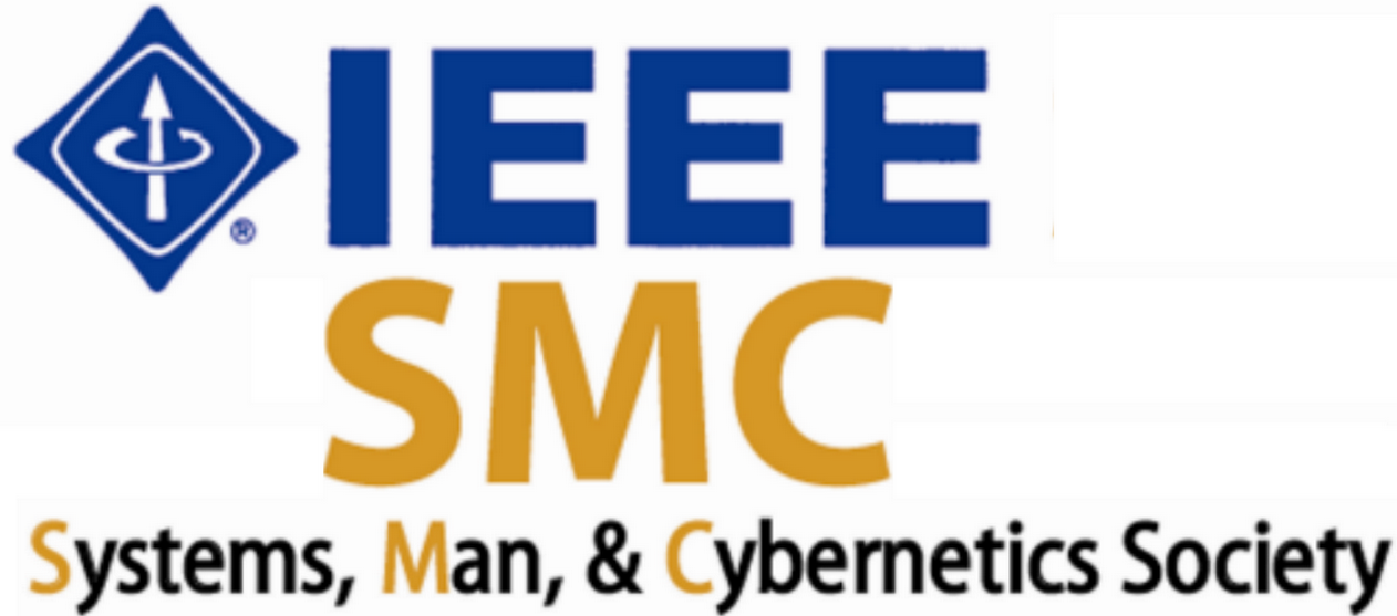 IEEE-SMC Society
